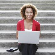 Online Credit Report