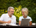 Financial Tips for Seniors