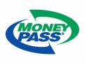 MoneyPass Free ATMs