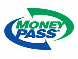 Money Pass Free ATMs