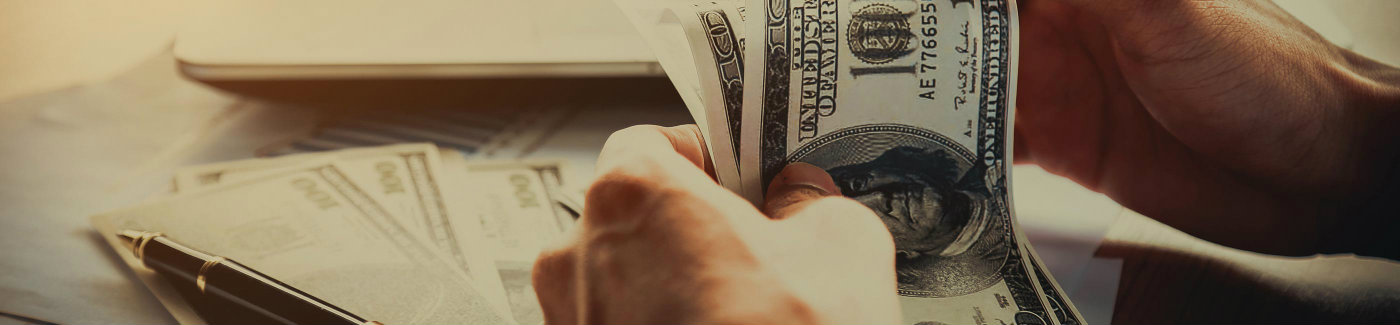Money Market Checking