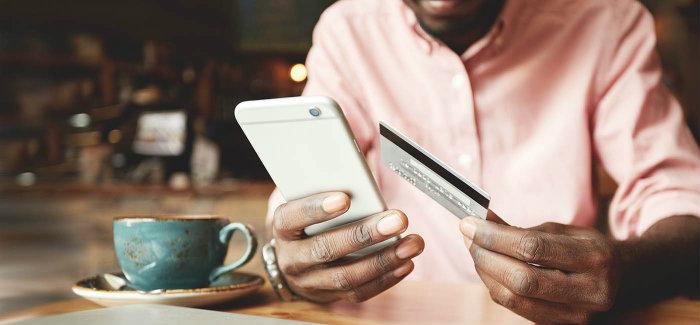 Personal Visa Credit Cards