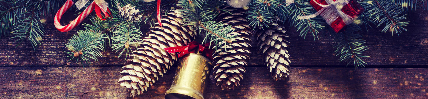 (rd) Christmas Club