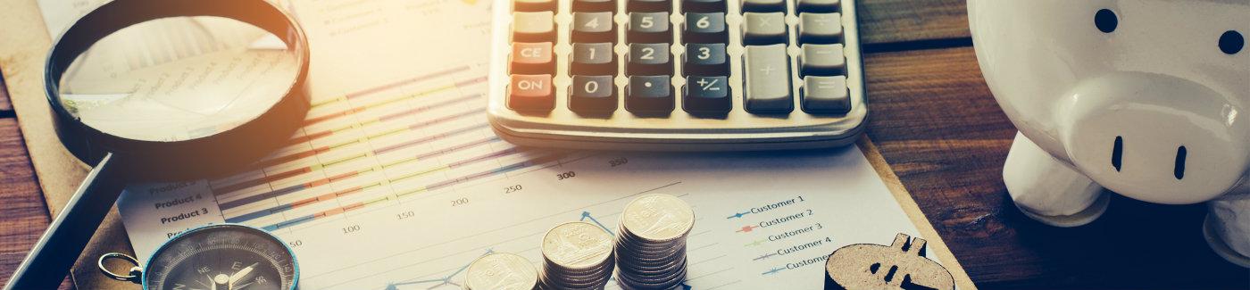 (rd) Credit Builder Loans