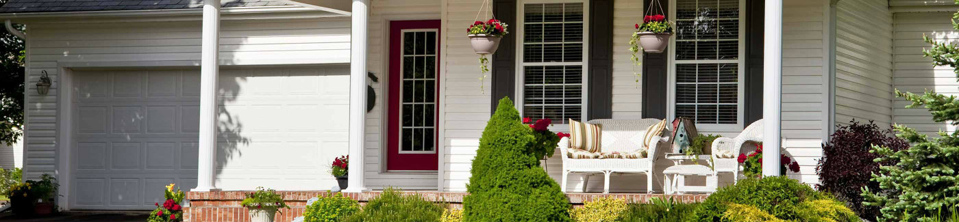 (rd) Home Mortgage Loans