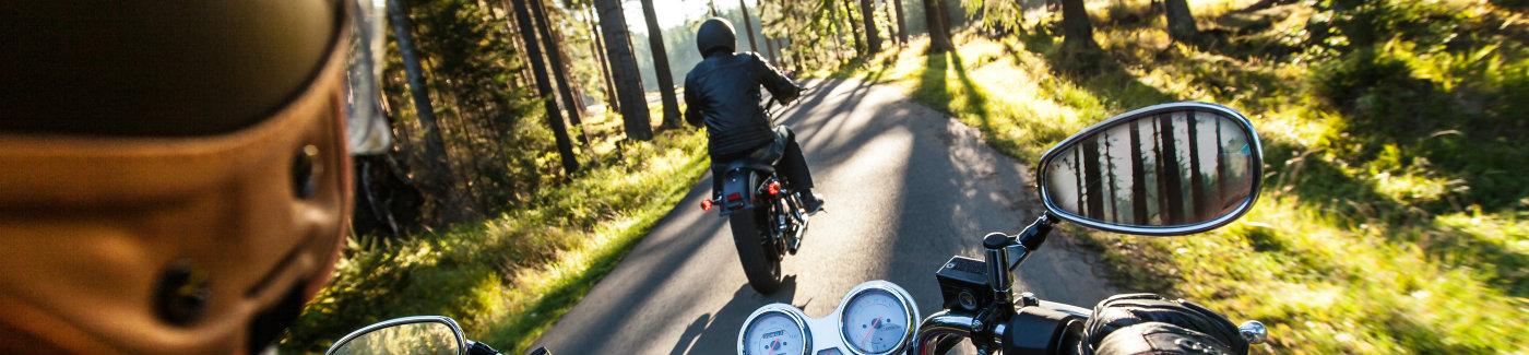 (rd) Motorcycle Loans