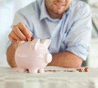 Balance Financial Fitness