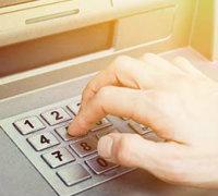 Free CO-OP ATMs