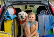 Holiday + Vacation Club Accounts