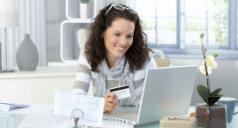 Merchant Point-of-Sale Services