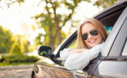 Auto Loans in Lancaster, OH