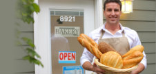 Business Loans in Lancaster, OH
