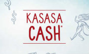 Kasasa Cash Personal Checking Account