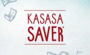 Kasasa Saver Personal Savings Account