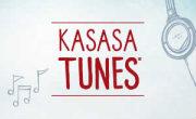 Kasasa Tunes Personal Checking Account