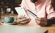 Personal Credit Card