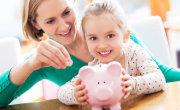 Stone Savings Personal Savings Account