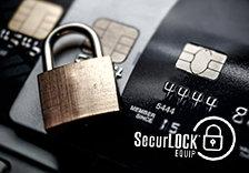 SecurLOCK Equip