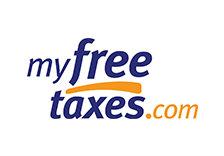 myfreetaxes.com