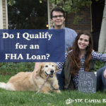 Do I Qualify for an FHA Loan?