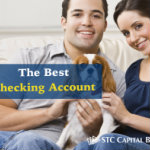 The Best Checking Account