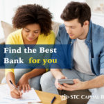 What's the Best Bank for you