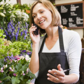 Small Business Loans (SBA)