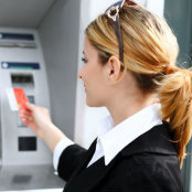 Nationwide ATM Finder