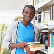 iHelp Private Student Loan Consolidation