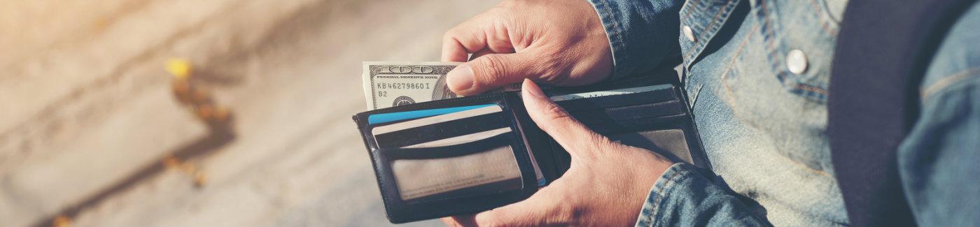 Kasasa Cash Checking