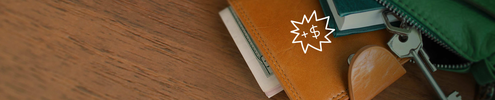 Kasasa Cash Back Checking Account