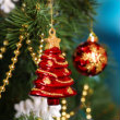 Christmas Club Account