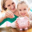 Minor Savings