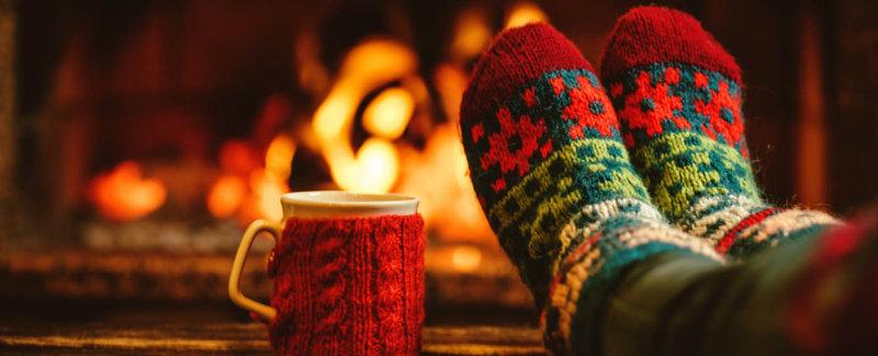 Christmas Club Accounts