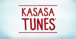 Kasasa Tunes