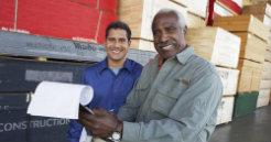 Operating Loans