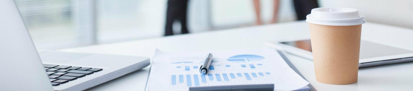 Business Term Loans