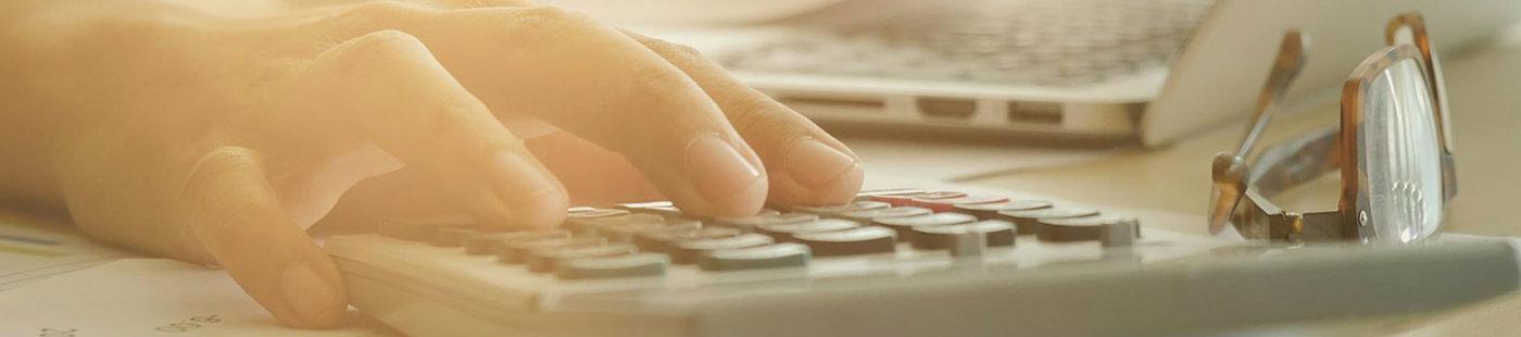 Buy Here Pay Here Gadsden Al >> Financial Calculators | WinSouth | Gadsden, AL - Albertville, AL - Fort Payne, AL