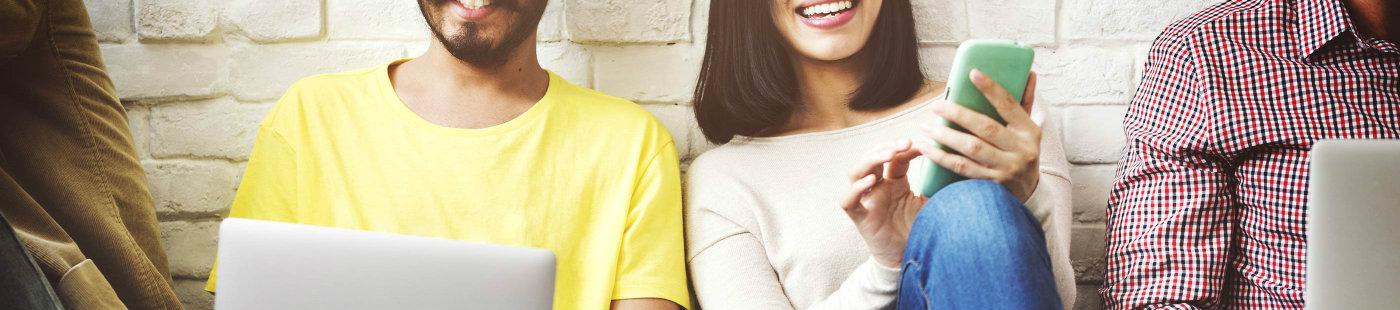Youth & Teen Savings