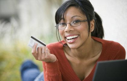 MasterCard® Debit Card