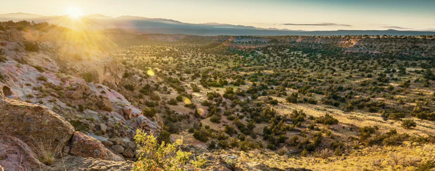 Zia CU | Espanola, NM – Los Alamos, NM – Taos, NM