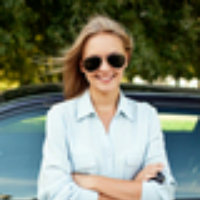 Auto Dealer Financing and Car Buying Tips