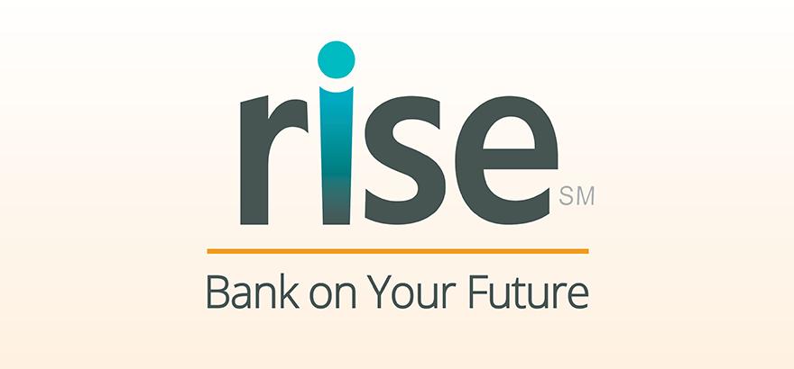 Rise Saver Certificate