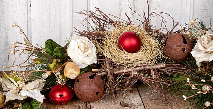 Holiday Helper Loan
