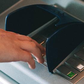 Cashback Checking