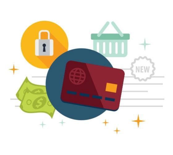 EMV® Debit Card Upgrade Information