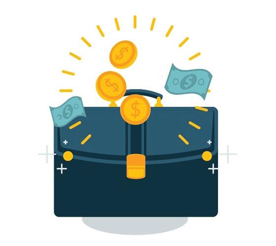 Commerce Savings