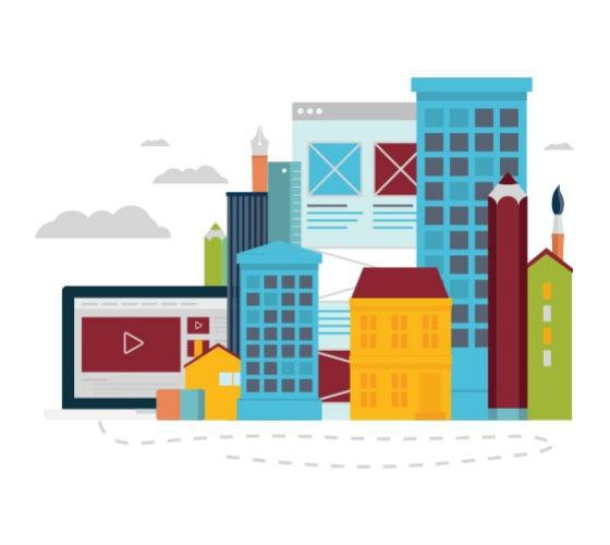 Business Online Cash Management Upgrade Coming June 10, 2019