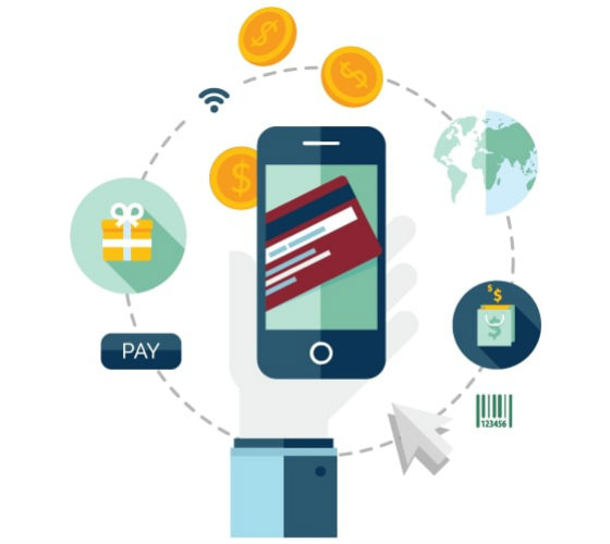 Personal Mobile Banking