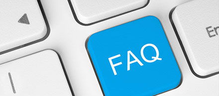 .Bank FAQ